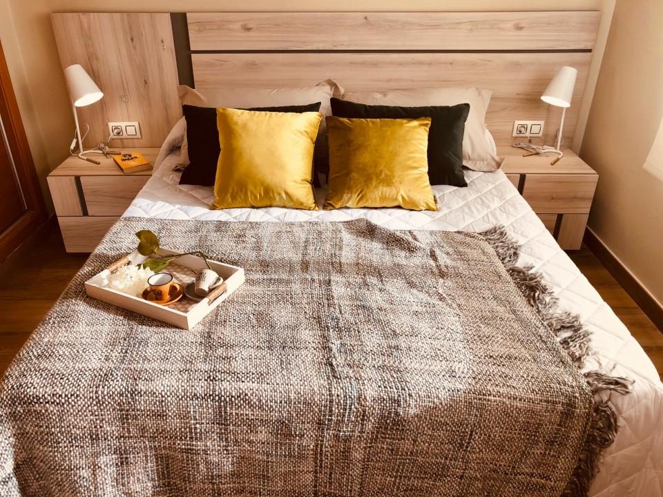 2 bedroom Apartment in Pilar de la Horadada - OK6011 - 14