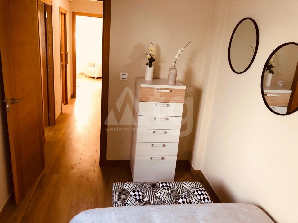 2 bedroom Apartment in Pilar de la Horadada - OK6011 - 17