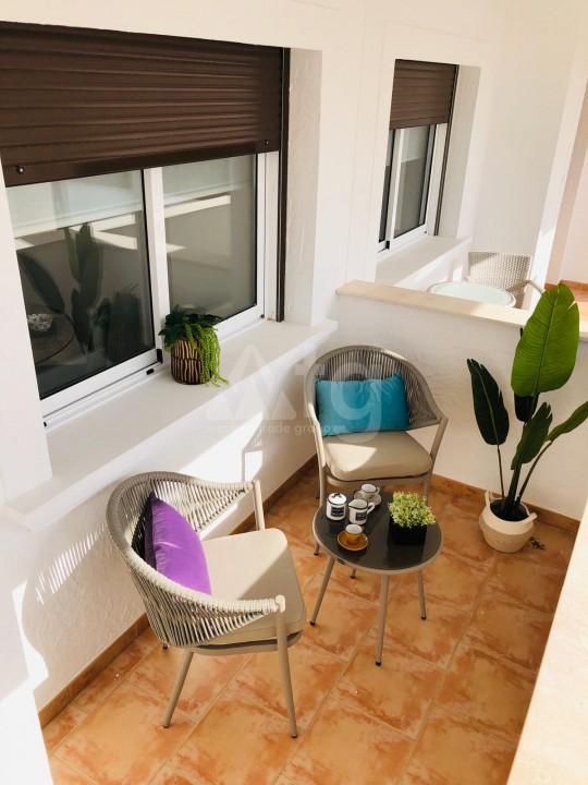 2 bedroom Apartment in Pilar de la Horadada - OK6011 - 26