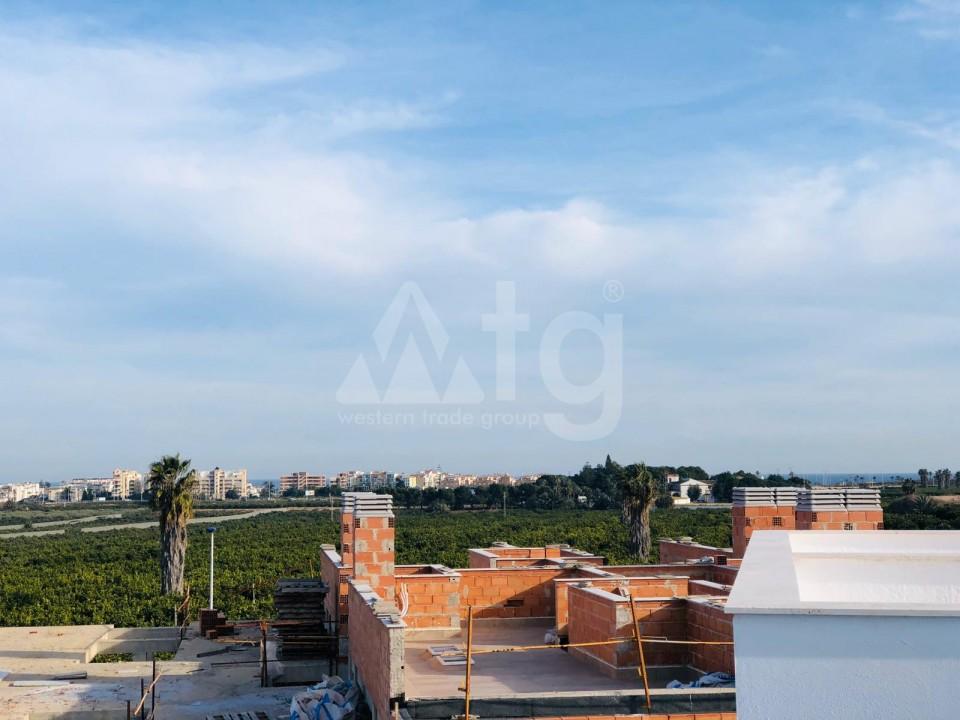2 bedroom Apartment in Pilar de la Horadada - OK6011 - 29