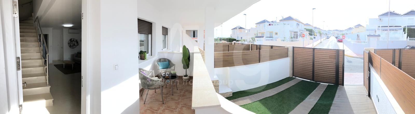 2 bedroom Apartment in Pilar de la Horadada - OK6011 - 3