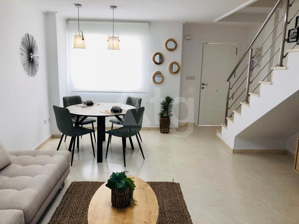 2 bedroom Apartment in Pilar de la Horadada - OK6011 - 5
