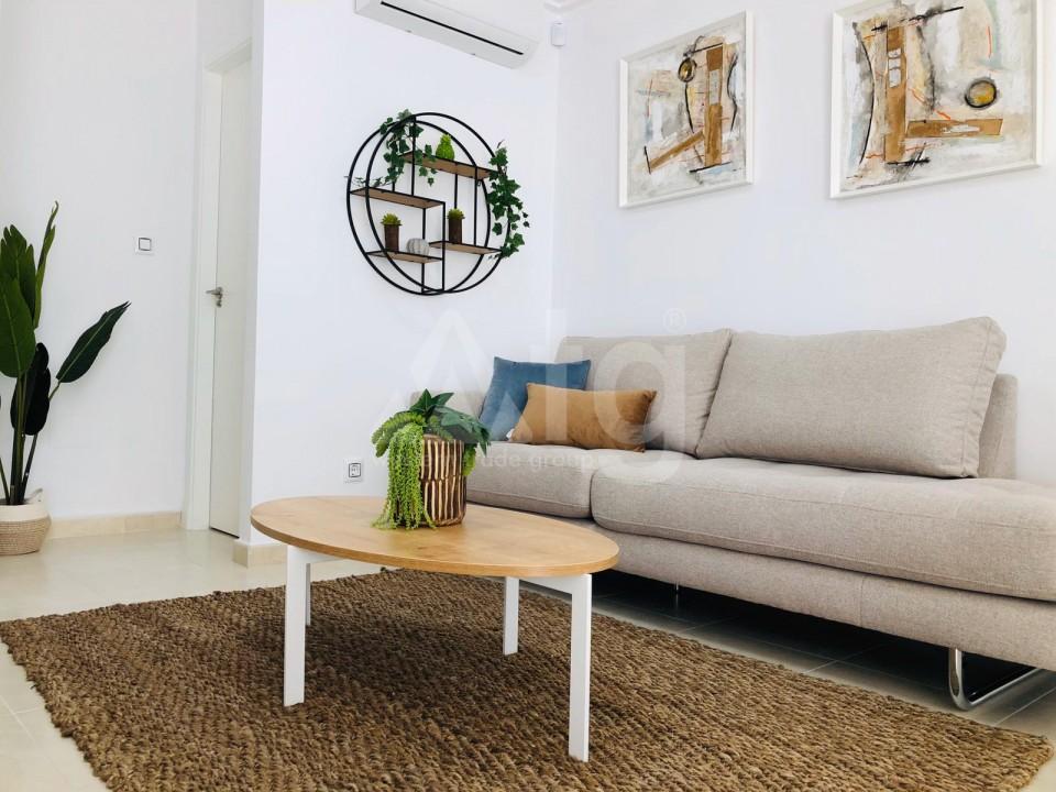 2 bedroom Apartment in Pilar de la Horadada - OK6011 - 6