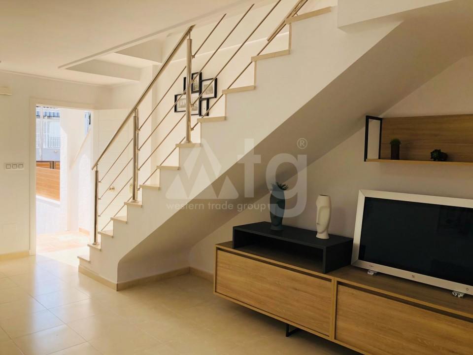 2 bedroom Apartment in Pilar de la Horadada - OK6011 - 9