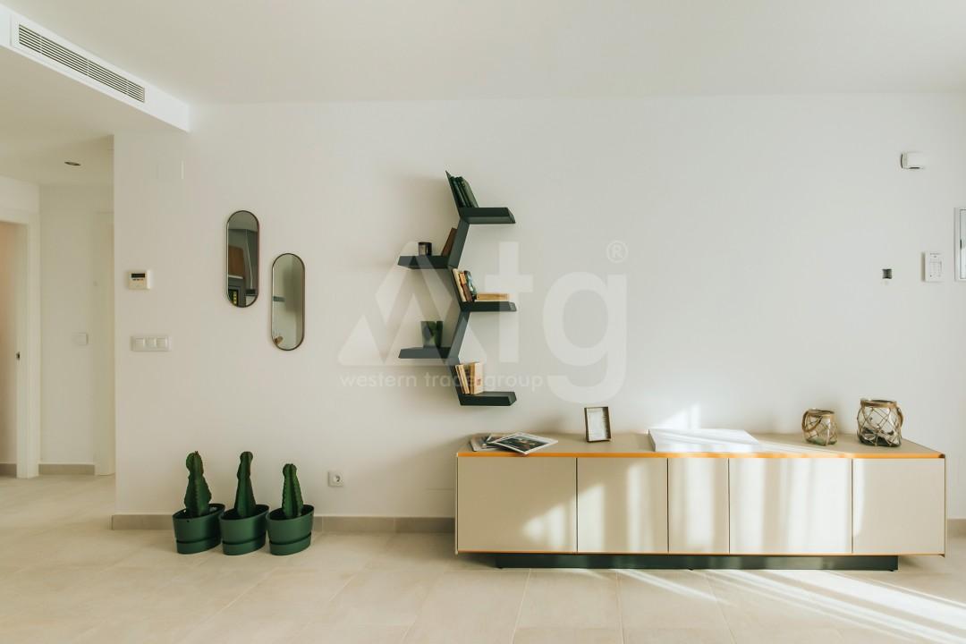 3 bedroom Apartment in Pilar de la Horadada  - OK114174 - 23
