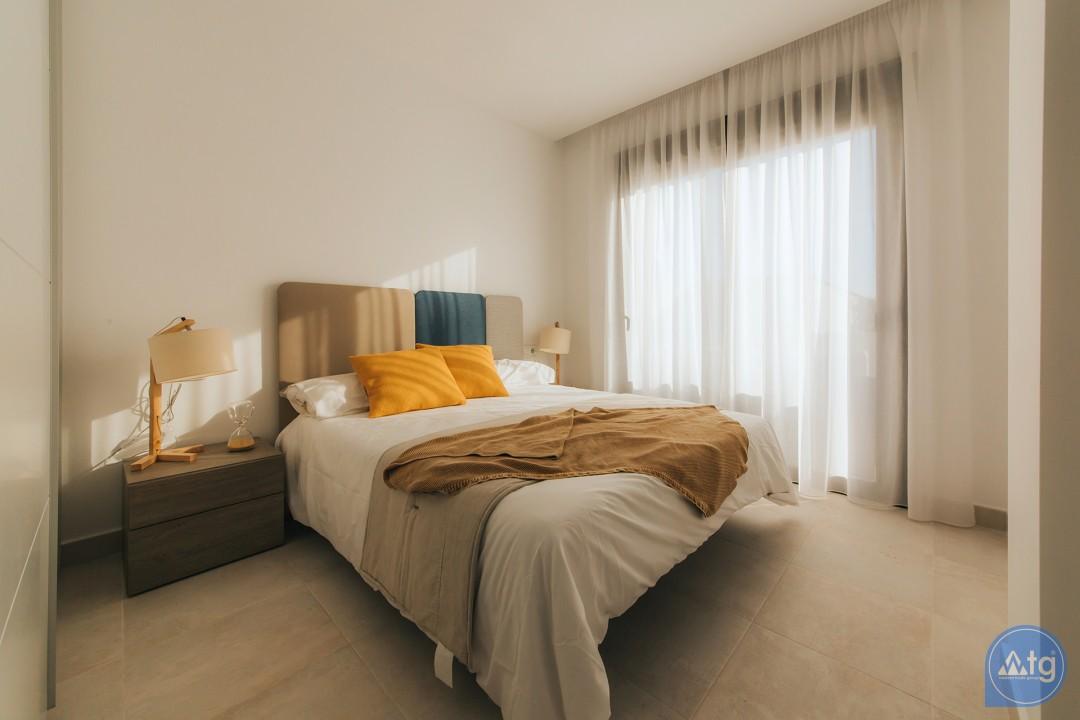 3 bedroom Apartment in Pilar de la Horadada  - OK114174 - 31