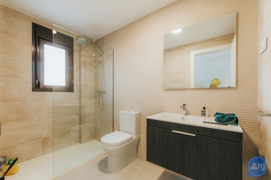 3 bedroom Apartment in Pilar de la Horadada  - OK114174 - 40