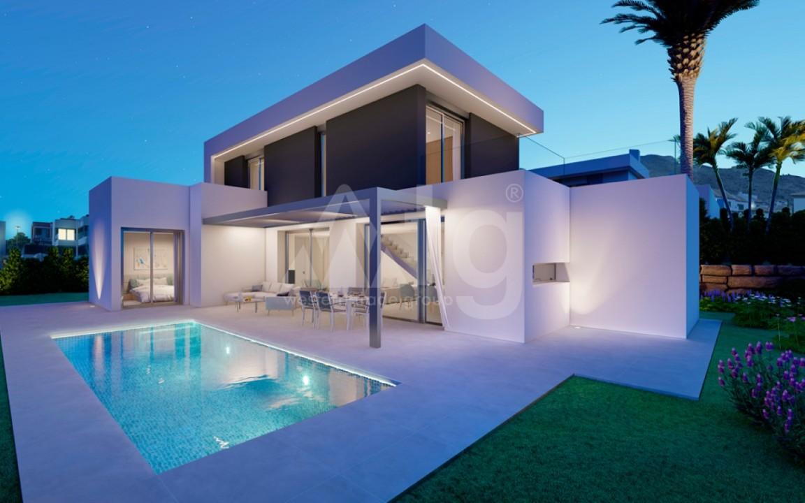 2 bedroom Apartment in Pinar de Campoverde  - RPF117514 - 2