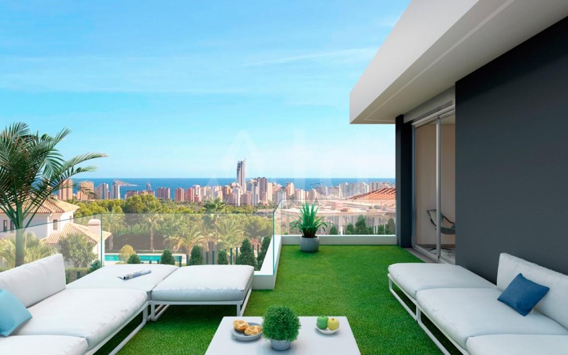 2 bedroom Apartment in Pinar de Campoverde  - RPF117514 - 3
