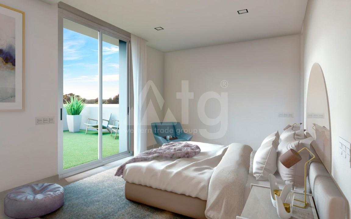 2 bedroom Apartment in Pinar de Campoverde  - RPF117514 - 5