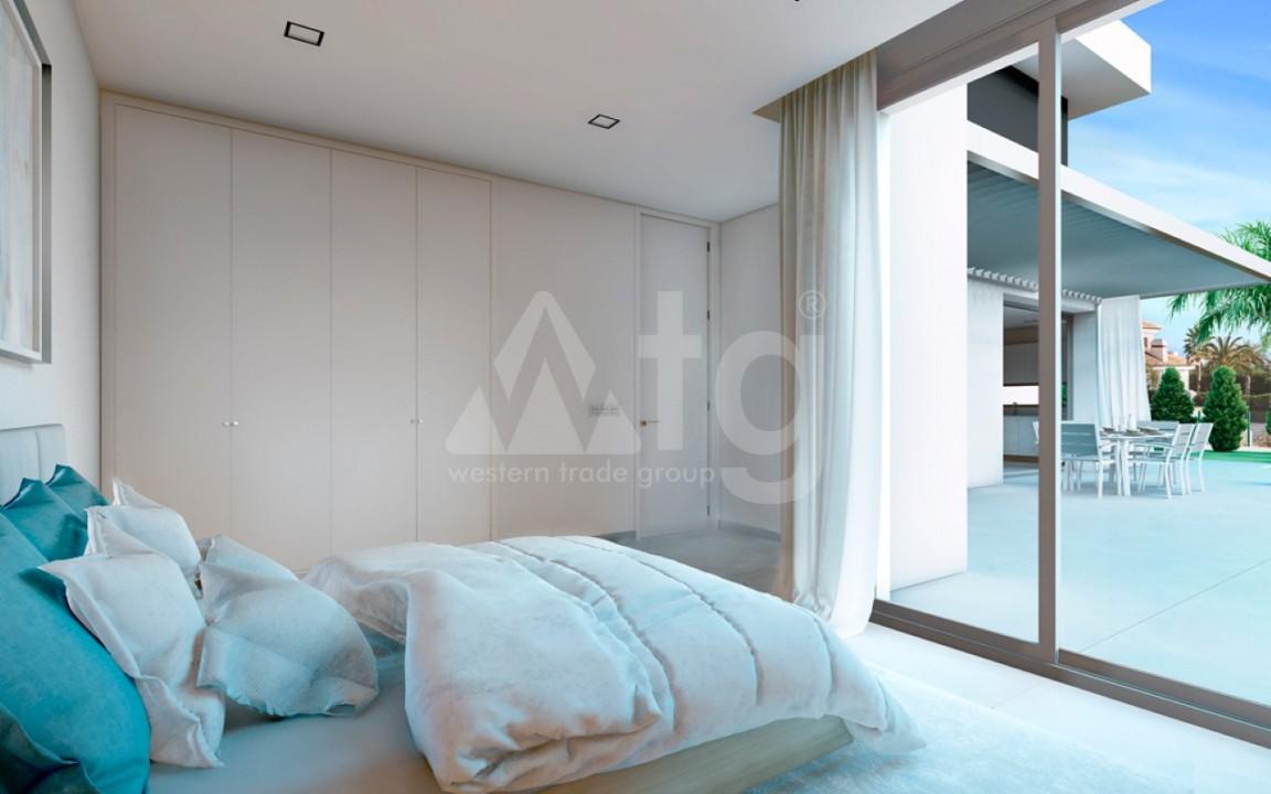 2 bedroom Apartment in Pinar de Campoverde  - RPF117514 - 6