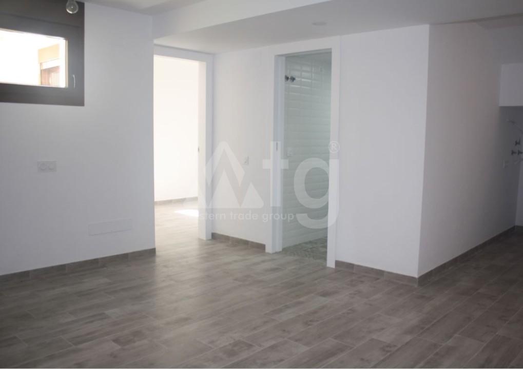 3 bedroom Apartment in Playa Flamenca  - TR7324 - 12