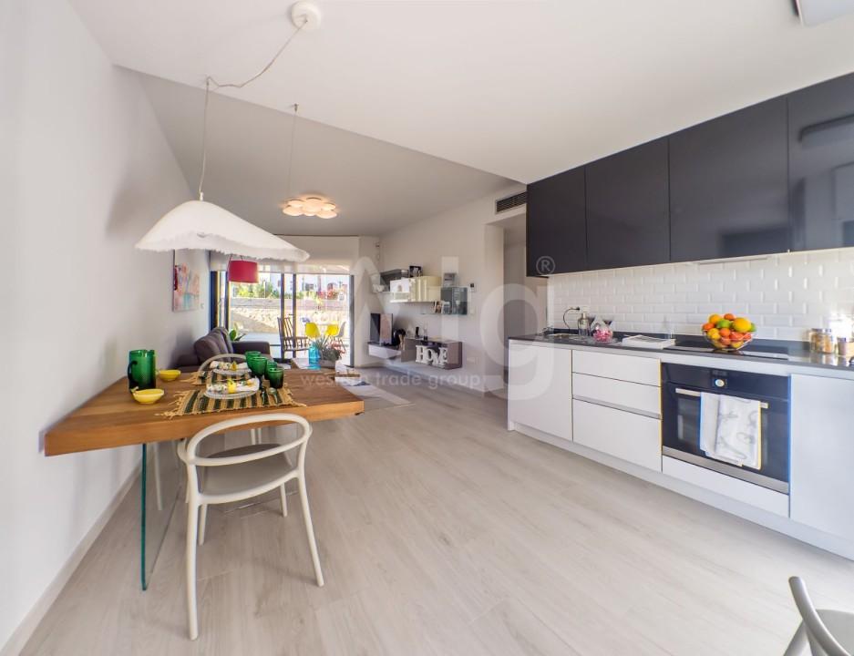 3 bedroom Apartment in Playa Flamenca - TR7309 - 6