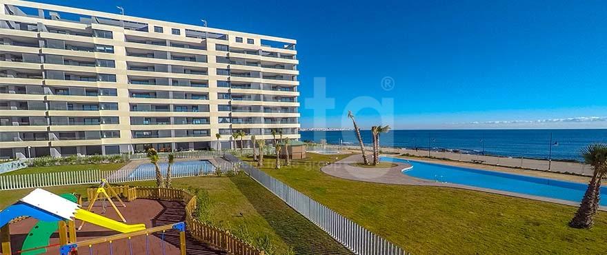 2 bedroom Apartment in Punta Prima - GD6292 - 11