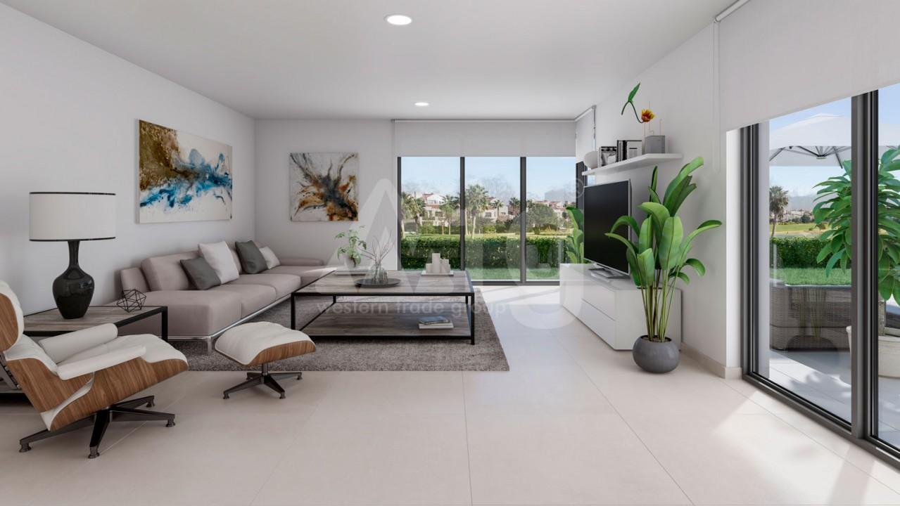 2 bedroom Apartment in Punta Prima - GD6292 - 6