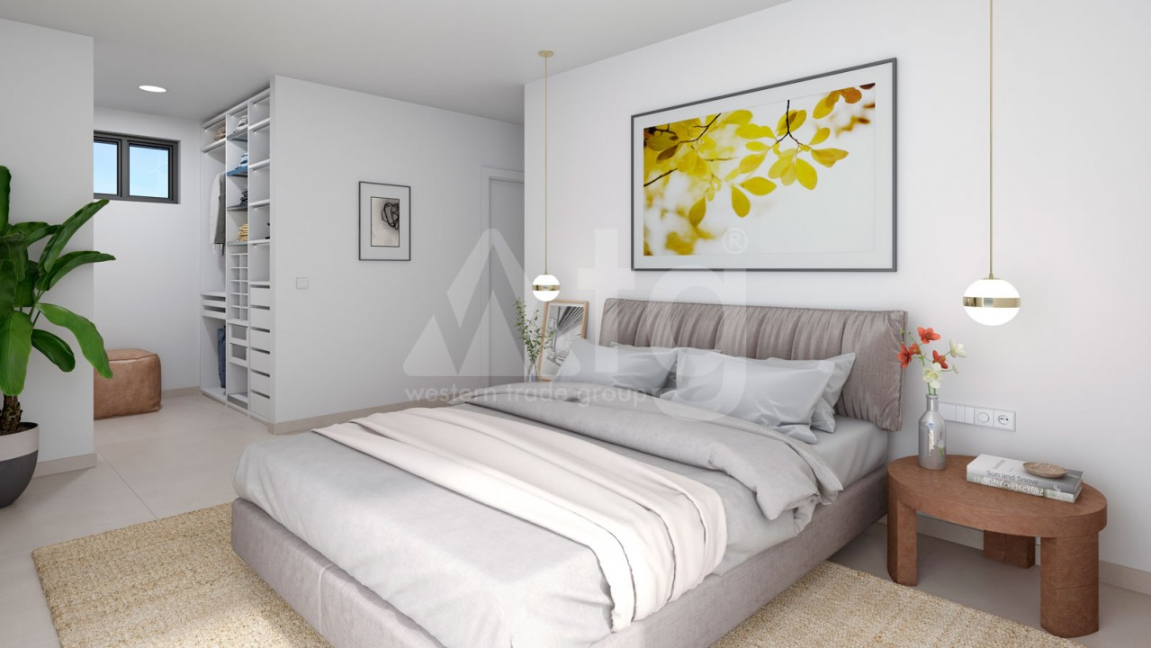 2 bedroom Apartment in Punta Prima - GD6292 - 7
