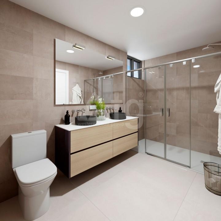 2 bedroom Apartment in Punta Prima - GD6292 - 8