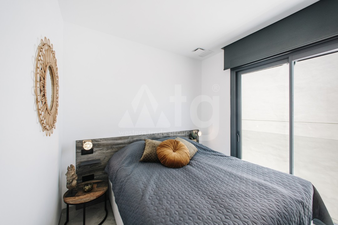 3 bedroom Apartment in Rojales - BL7637 - 5