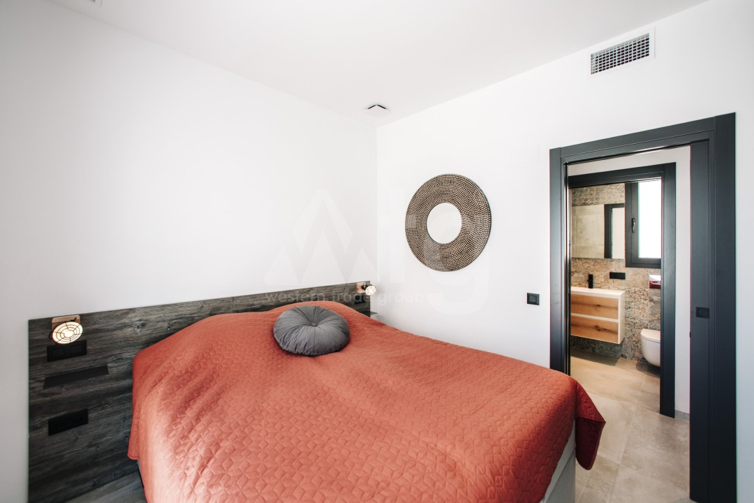 3 bedroom Apartment in Rojales - BL7637 - 6