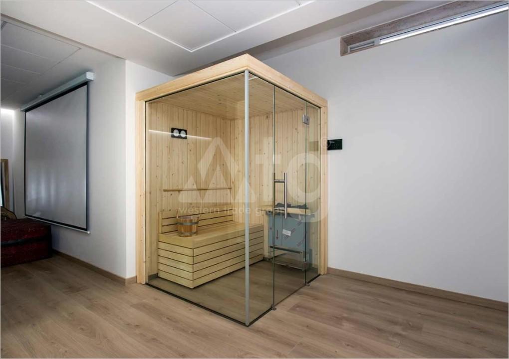2 bedroom Apartment in San Javier - DS6964 - 16