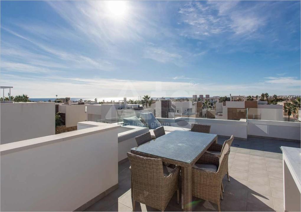 2 bedroom Apartment in San Javier - DS6964 - 19