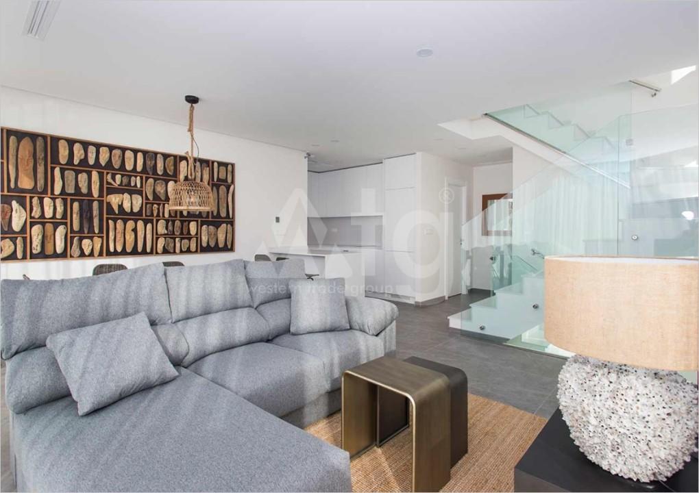 2 bedroom Apartment in San Javier - DS6964 - 2