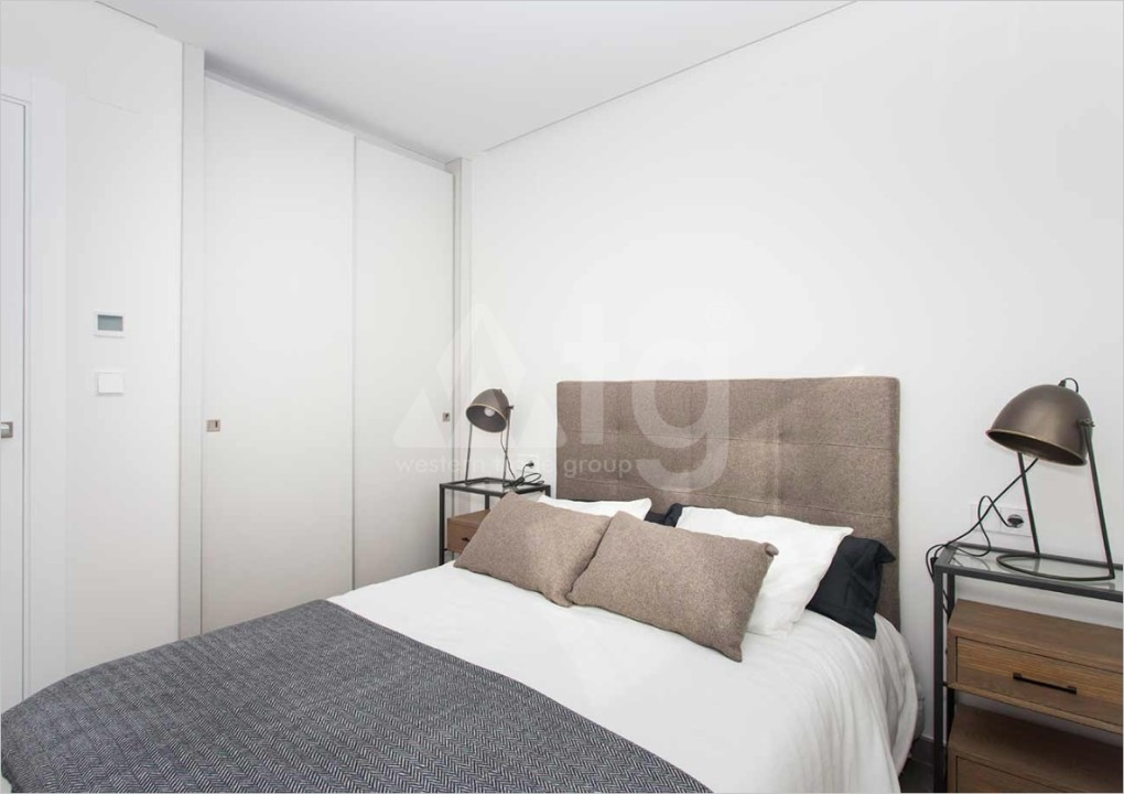 2 bedroom Apartment in San Javier - DS6964 - 7