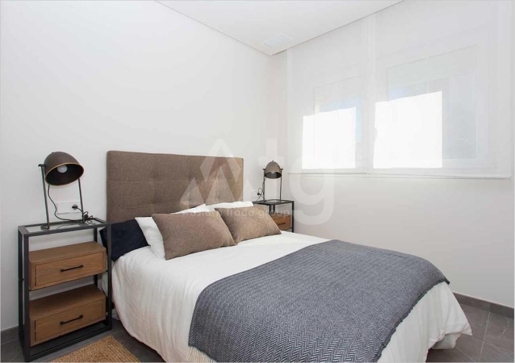 2 bedroom Apartment in San Javier - DS6964 - 8