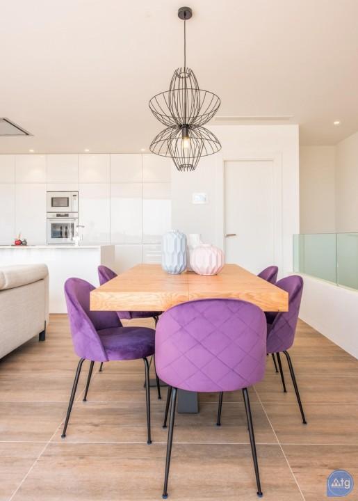 3 bedroom Apartment in San Miguel de Salinas  - SM8548 - 18