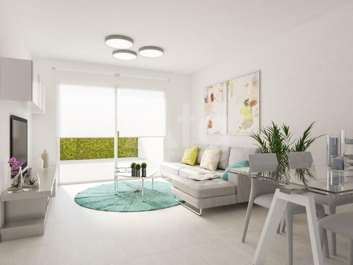 3 bedroom Apartment in San Miguel de Salinas  - SM8548 - 5