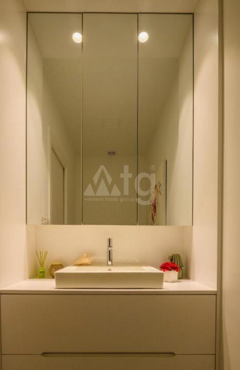 3 bedroom Apartment in San Miguel de Salinas  - SM114683 - 24