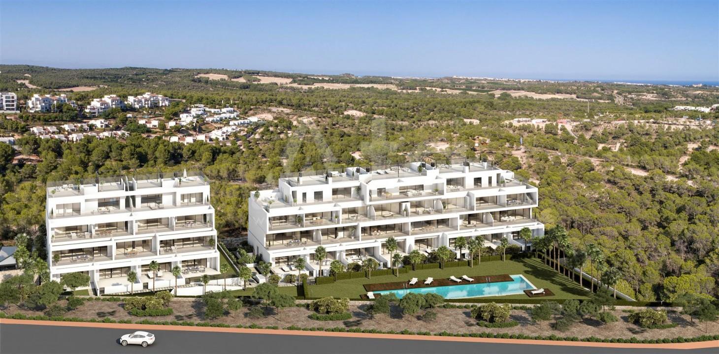 3 bedroom Apartment in San Miguel de Salinas  - SM114683 - 28