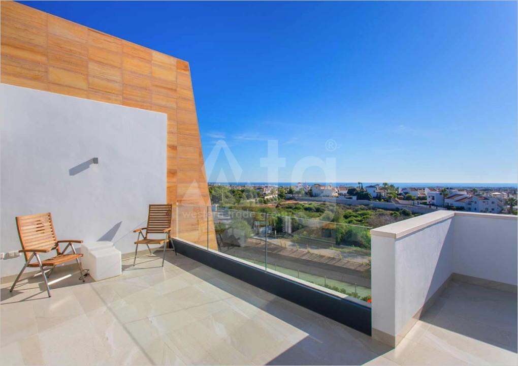 2 bedroom Apartment in San Pedro del Pinatar  - MGA7340 - 12