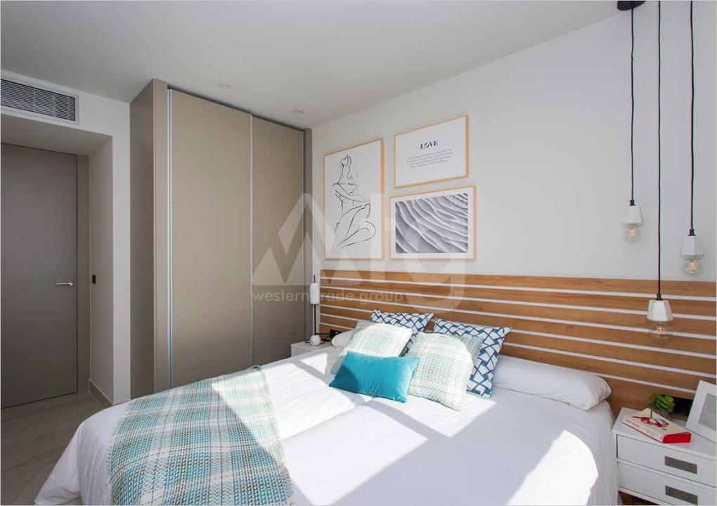 2 bedroom Apartment in San Pedro del Pinatar  - MGA7340 - 8