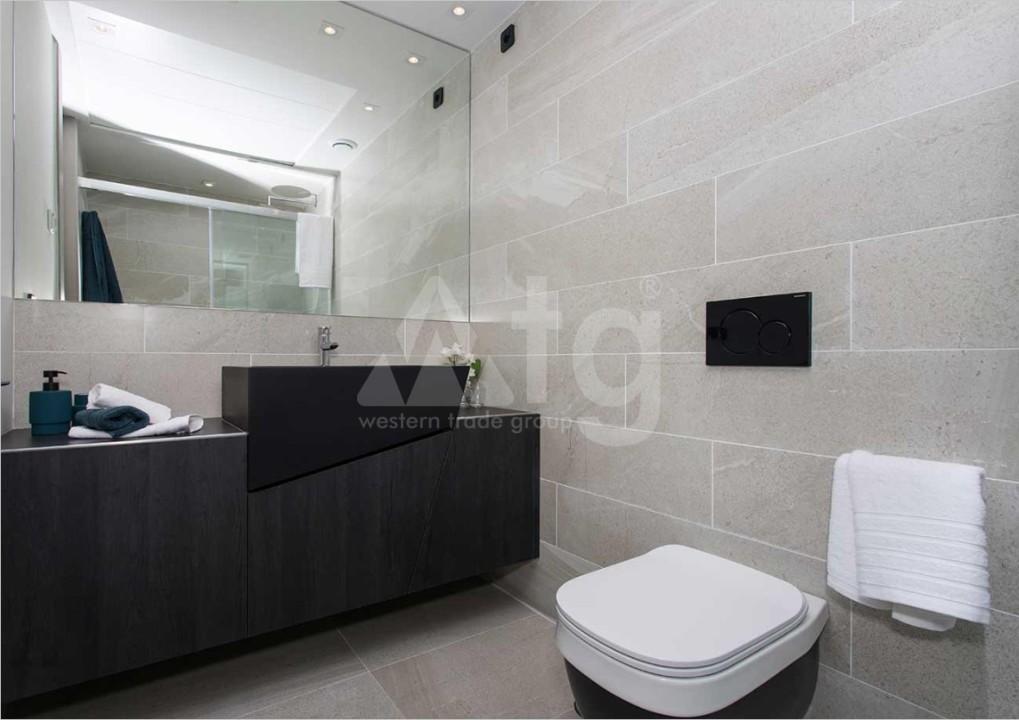 2 bedroom Apartment in San Pedro del Pinatar  - MGA7341 - 10