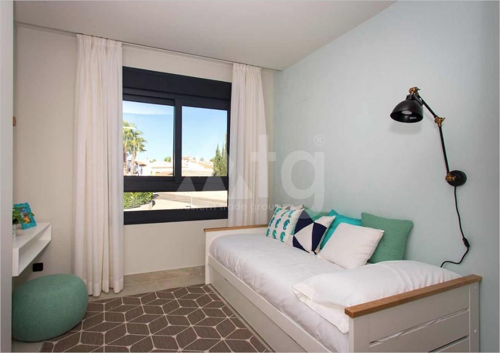 2 bedroom Apartment in San Pedro del Pinatar  - MGA7341 - 12