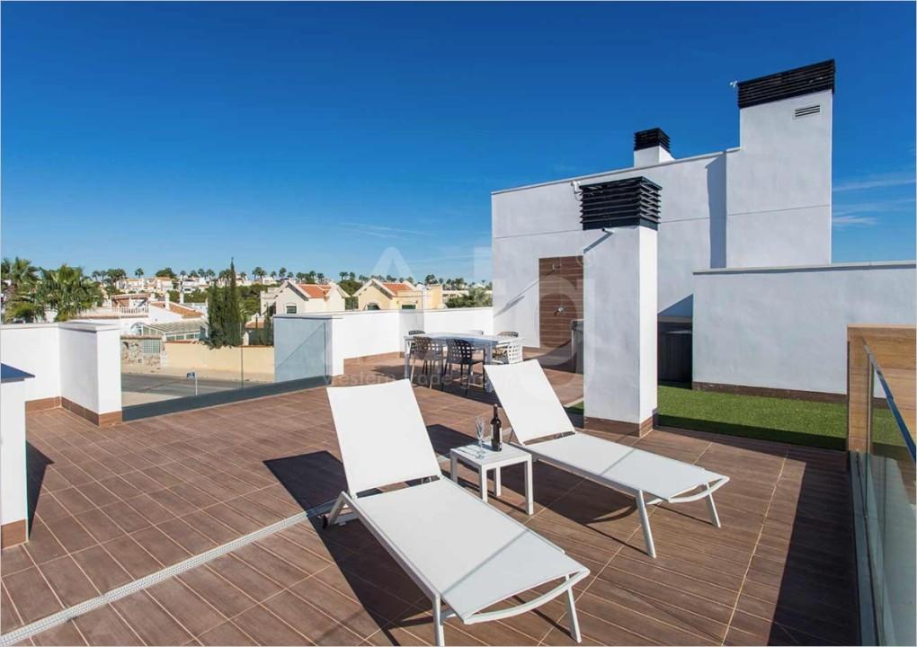 2 bedroom Apartment in San Pedro del Pinatar  - MGA7341 - 14