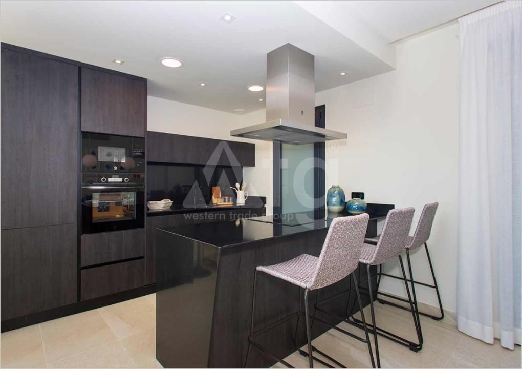 2 bedroom Apartment in San Pedro del Pinatar  - MGA7341 - 5