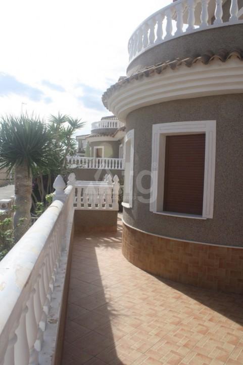 2 bedroom Apartment in Torre de la Horadada  - MRM2852 - 16