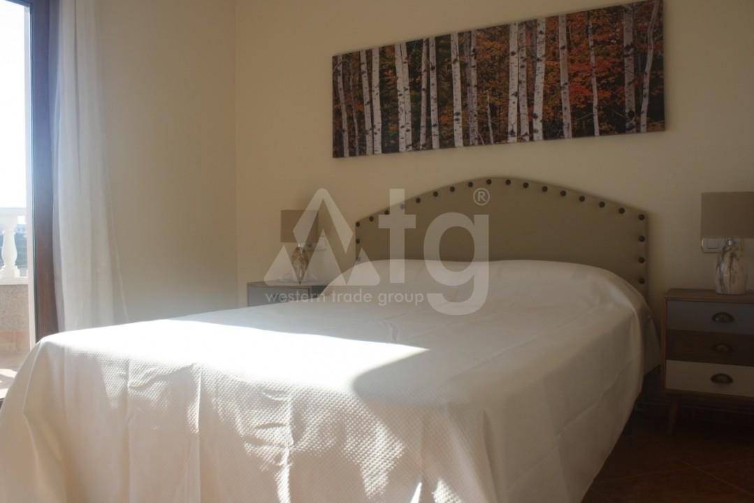 2 bedroom Apartment in Torre de la Horadada  - MRM2852 - 17
