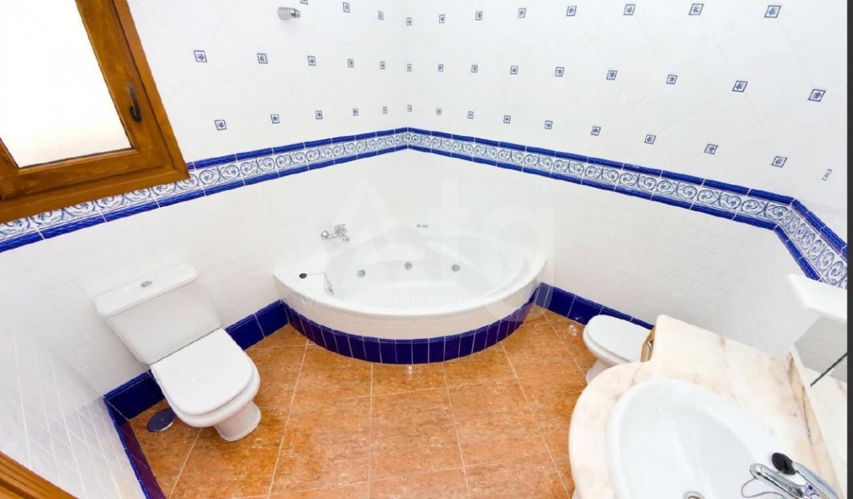 2 bedroom Apartment in Torre de la Horadada  - MRM2852 - 28