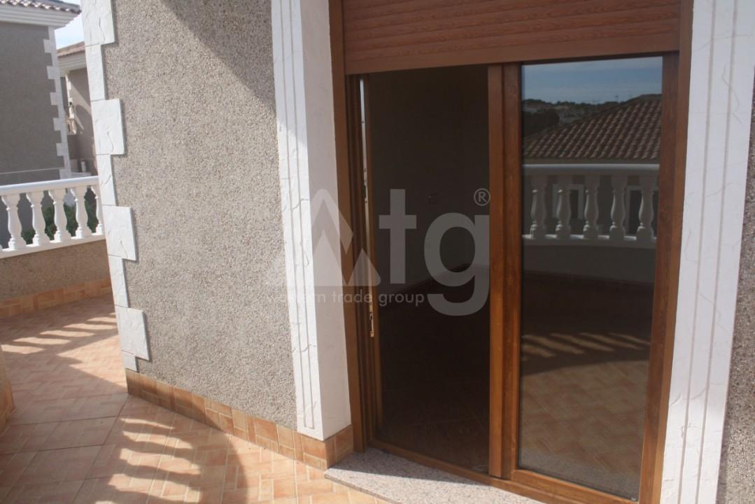 2 bedroom Apartment in Torre de la Horadada  - MRM2852 - 29