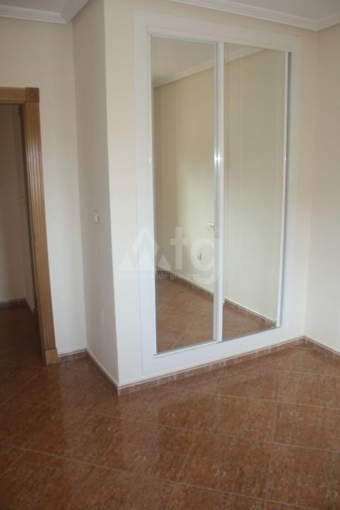 2 bedroom Apartment in Torre de la Horadada  - MRM2852 - 6