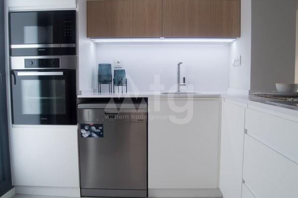 3 bedroom Apartment in Torre de la Horadada  - VP117139 - 19