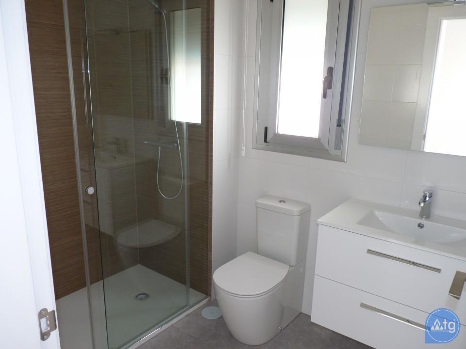 2 bedroom Apartment in Torrevieja  - AGI6096 - 16