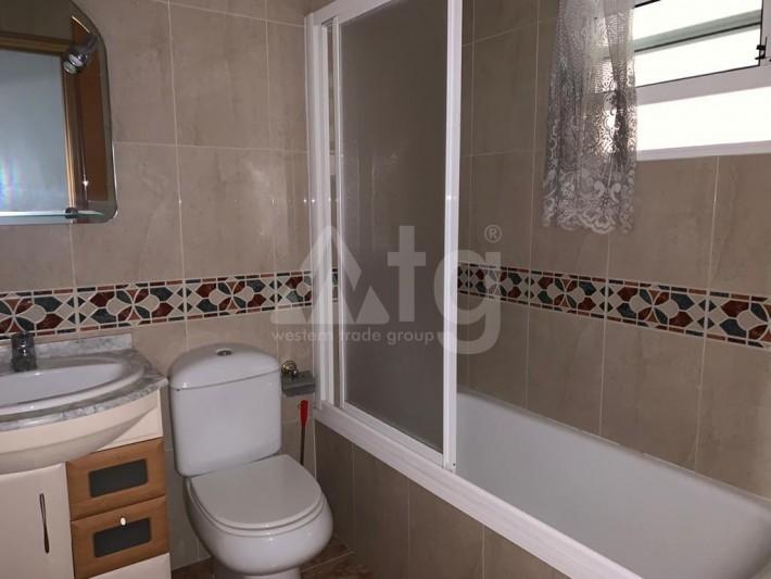 2 bedroom Apartment in Torrevieja  - AGI115480 - 12