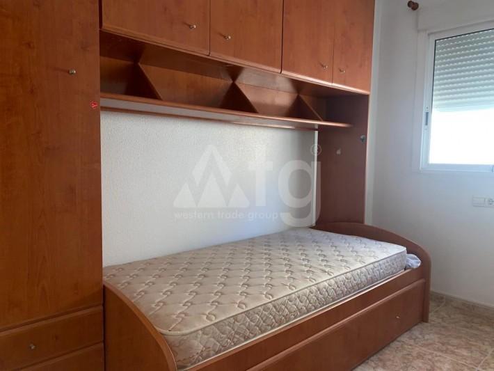 2 bedroom Apartment in Torrevieja  - AGI115480 - 13