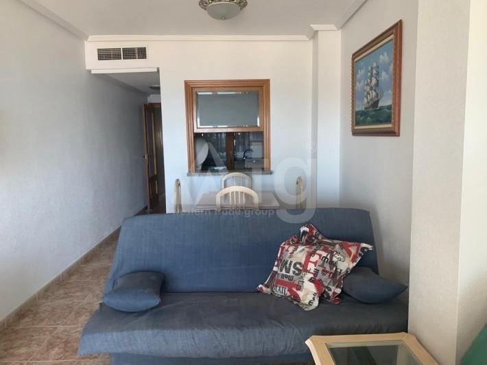 2 bedroom Apartment in Torrevieja  - AGI115480 - 4