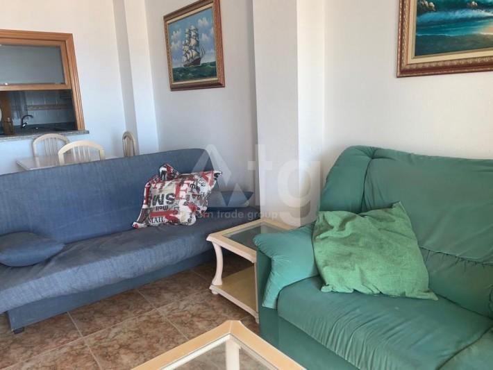 2 bedroom Apartment in Torrevieja  - AGI115480 - 5
