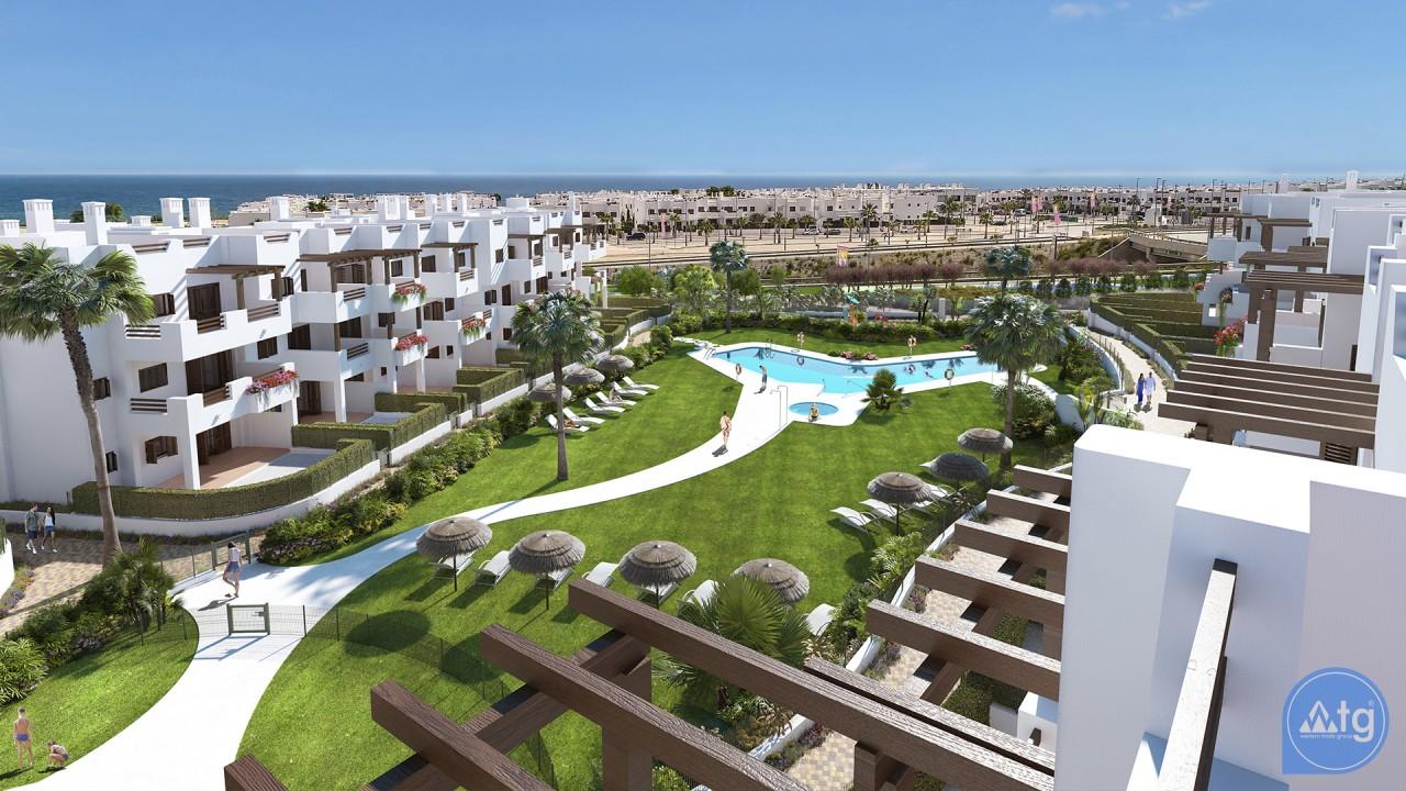 2 bedroom Apartment in Torrevieja - AGI115575 - 2
